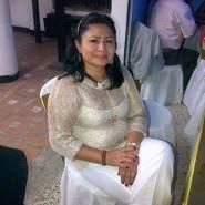 belindao687831's profile photo