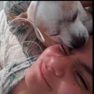 jennia355554's profile photo