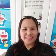 user_mt9111's profile photo