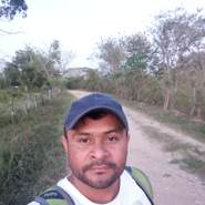 brainerg591996's profile photo