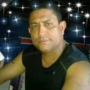 julioagrazal's profile photo
