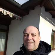 emersonr3795's profile photo