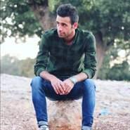 montaseralawneh1's profile photo
