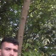 chaloukimajid's profile photo