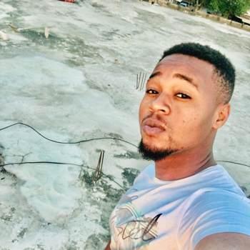 francky2225_Abidjan_Libero/a_Uomo