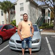 joels51246's profile photo