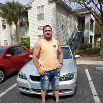 joels51246_Florida_Single_Male