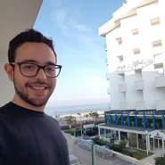 marco171118's profile photo