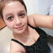 lu23555's profile photo