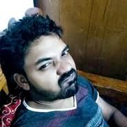 Praneeth1991's profile photo