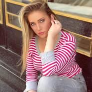 mercy1xc's profile photo