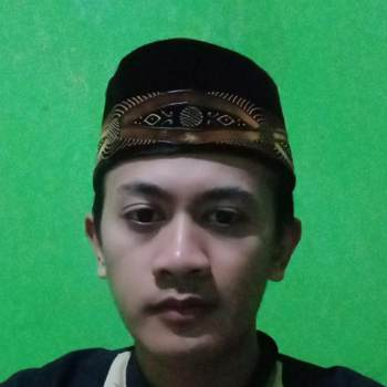 galiha928680_Jawa Barat_โสด_ชาย