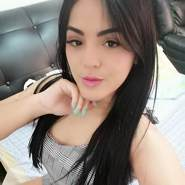 michellu771390's profile photo