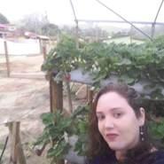 alinek245935's profile photo
