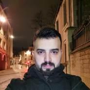 hodit44's profile photo
