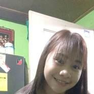 marielg363065's profile photo