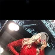 lialola's profile photo