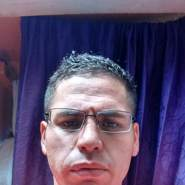 marcoa648376's profile photo