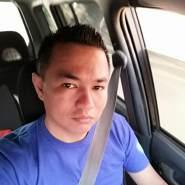 franciscor459314's profile photo