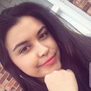 karenlilian140's profile photo