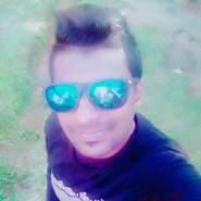 lahiru341187's profile photo