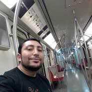 rodrigol753's profile photo