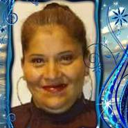 beatriza935402's profile photo