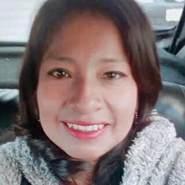 veronikha933329's profile photo