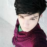 rohoallahmohamadi's profile photo