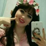 bosyb41's profile photo
