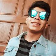jesusj845915's profile photo