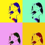 yelitzaa924823's profile photo