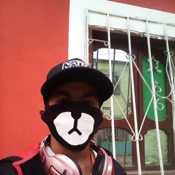 angelo300956_Guayas_Single_Male