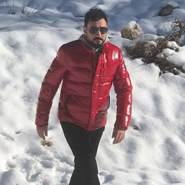 hmdlaarky642450's profile photo