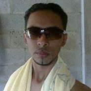 avefen1x's profile photo