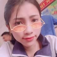 nanakim70678's profile photo