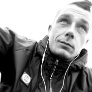 wojciechk's profile photo