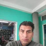 ignaciogonzalezsolan's profile photo