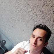 yohasinol's profile photo