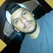 rigot99's profile photo