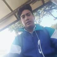 aliciag48882's profile photo