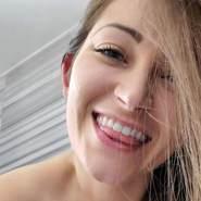 esthern432890's profile photo