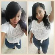 jeniferm514113's profile photo