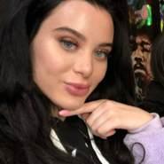 angelinamichael191's profile photo