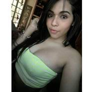 luciad956000's profile photo