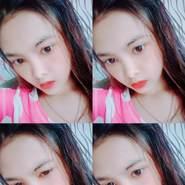 riskawati7's profile photo