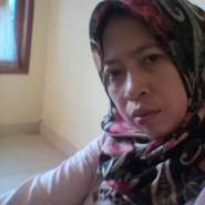 imasj80's profile photo