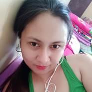 pRincess070827's profile photo