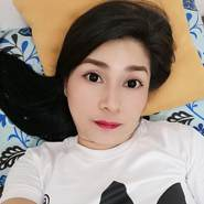 natchan544060's profile photo
