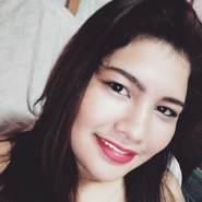 karenc775210's profile photo